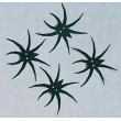#308 Spider String Silencers