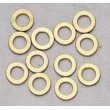 #557 Weight Washers
