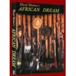 #918 Black Widow's African Dream DVD