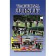 #923 Traditional Pursuit DVD Vol I
