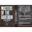 #926 Masters of the Barebow 5