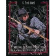 "#932 ""Stalking and Still Hunting"" book"
