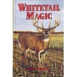 #933 Whitetail Magic