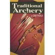 #937 Traditional Archery