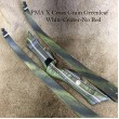 PMA X Cross Grain Greenleaf