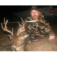 Deer J Deering Neb 2012