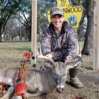 Deer T Alexander 2012