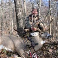 Deer T Kasner 2012