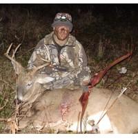 Deer T Arnold 2012