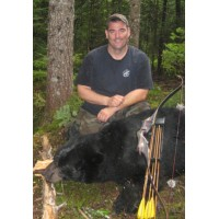 Bear S Bleakley 2012