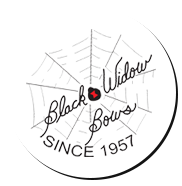 Black Widow Bows Coupons