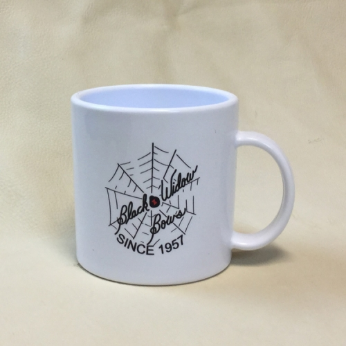 #8062 Coffee Cup-Plastic
