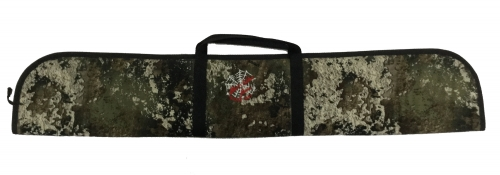 #408 Safari Tuff Takedown Longbow Soft Case